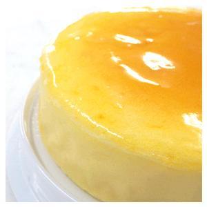 お試しセット 訳あり わけあり 割れ チーズケーキ 送料無料|arumama|05
