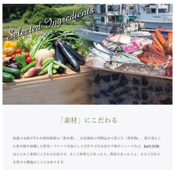 香住ガニ(2匹入り) 焼き・しゃぶセット ベニズワイガニ 生冷凍|arumama|13