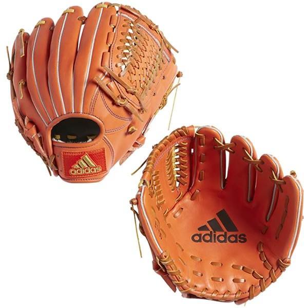 adidas(アディダス) ETY90 DM8639 野球 グラブ・ミット 少年軟式グラブ 18Q3