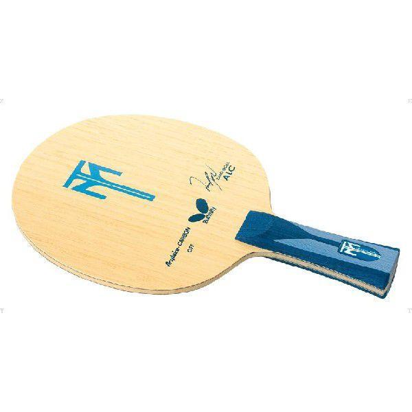バタフライ(Butterfly) ティモボル・ALCFL 35861 卓球 ラケット 14SS