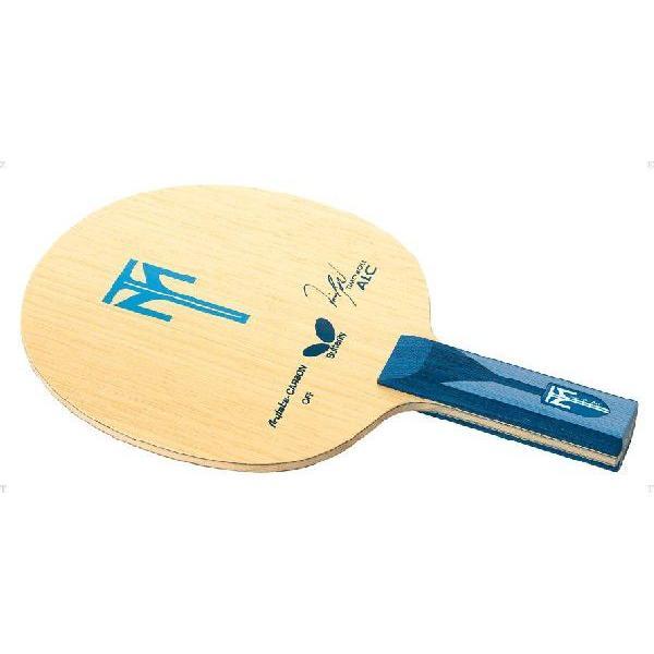 バタフライ(Butterfly) ティモボル・ALCST 35864 卓球 ラケット 14SS