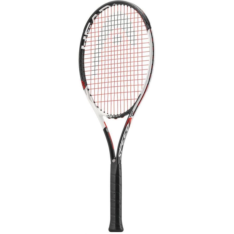 【予約販売】本 HEAD(ヘッド) SPEED 231817 硬式テニス ラケット GRAPHENE TOUCH TOUCH SPEED MP(フレームのみ) 17SS, 深安郡:d6ca2a18 --- airmodconsu.dominiotemporario.com