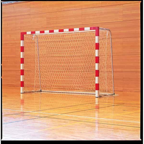 数量は多い  モルテン(Molten) ハンドボールゴール用ネット 13SS HN ハンドボール ネット 13SS, ワールドインフォメーション:e2855ca0 --- airmodconsu.dominiotemporario.com