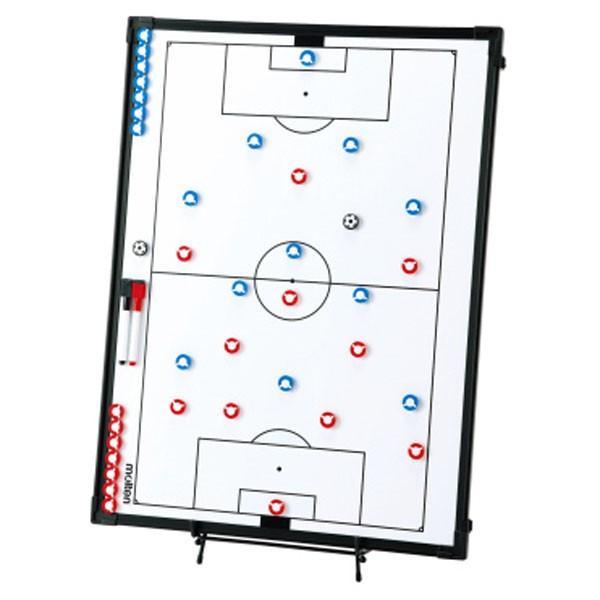 モルテン(Molten) SF0090 サッカー サッカー大型作戦盤 16SS