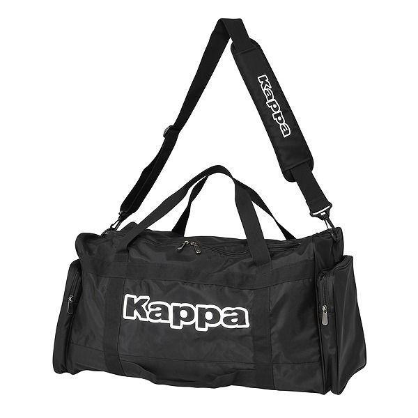 Kappa(カッパ) ツアーバック KFMA7Y31A サッカー 12FW