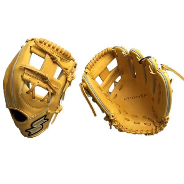 素敵な エスエスケイ プロエッジ 硬式グラブ 内野手用 野球 PEK34516 3747 16FW 野球 硬式グラブ 16FW, CanWebShop:76bb7d99 --- airmodconsu.dominiotemporario.com