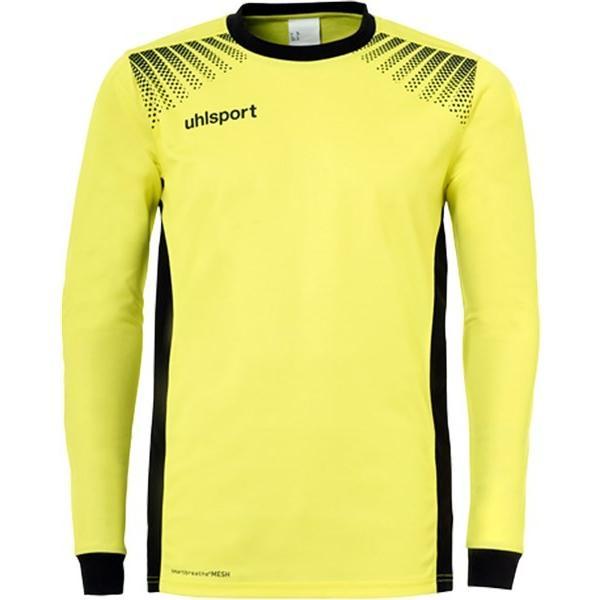 uhlsport(ウールシュポルト) 1005614 11 サッカー ゴールキーパーシャツ 18SS