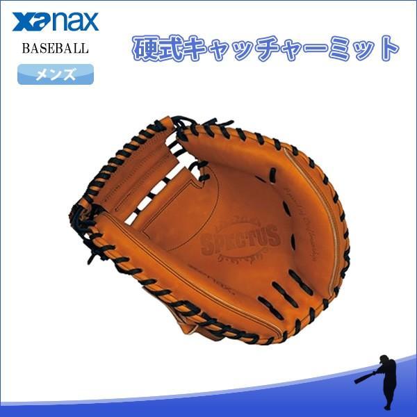 国産品 SALE ザナックス(XANAX) BHC2660 2790 野球 硬式キャッチャーミット 18SS, ナゴヤキャッスル ロゴス:456fd4a0 --- airmodconsu.dominiotemporario.com