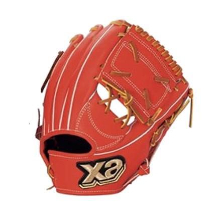 【着後レビューで 送料無料】 ザナックス(XANAX) BHG4418 DR2027 野球 硬式グラブ ザナパワー 18SS, annadonna アンナドンナ a87e1edc