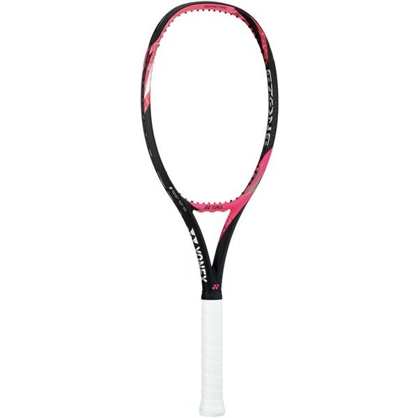 【2019 新作】 Yonex(ヨネックス) Eゾーン 17EZL 604 テニス 硬式テニス ラケット(フレームのみ) Eゾーン ライト(SONY製スマートテニスセンサー対応) 18SS 18SS, 宮島町:0a19110e --- airmodconsu.dominiotemporario.com