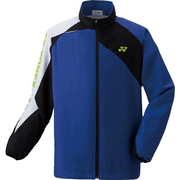 Yonex(ヨネックス) 70063 472 テニス ユニセックス ウィンドウォーマーパンツ 18SS