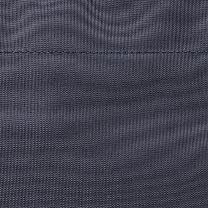 エルベ シャプリエ HERVE CHAPELIER 2021年春夏新作 ナイロン 舟型ショルダーML トートバッグ ミディアムサイズ 1028N 0001 12O08|asafezone|05