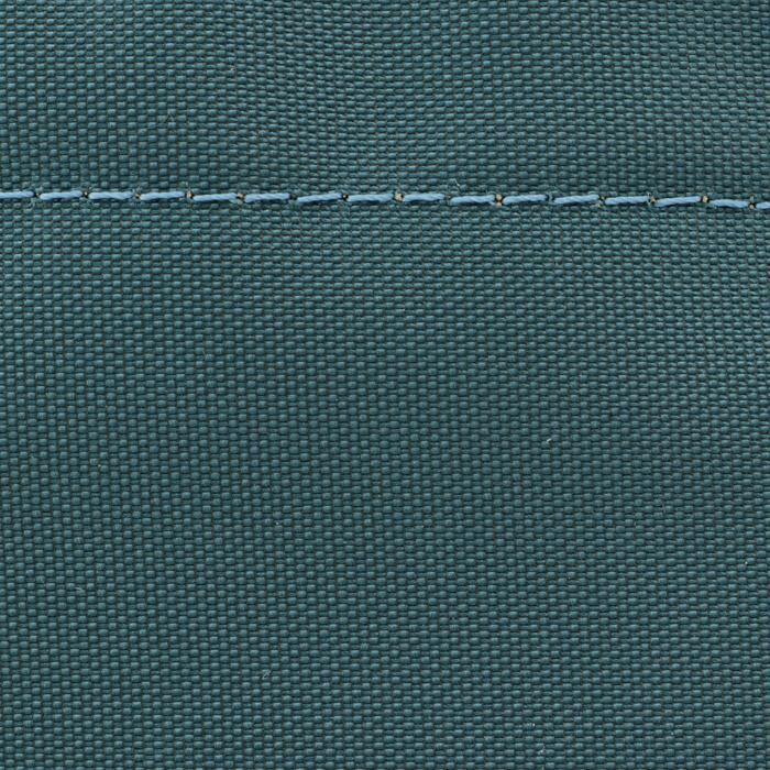 SALE エルベ シャプリエ HERVE CHAPELIER ナイロン 舟型ショルダーバッグXS ミニバッグ ショルダーバッグ 1927N 0001 45C11 asafezone 05