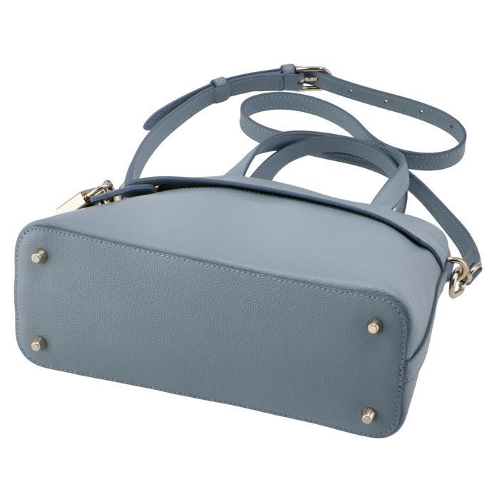 SALE フルラ FURLA PIPER ハンドバッグS 2wayショルダーバッグ 2WAYハンドバッグ BAHUFPI ARE000 K3500 asafezone 04