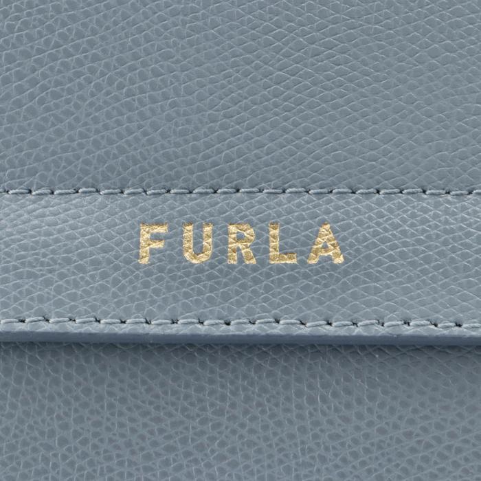 SALE フルラ FURLA PIPER ハンドバッグS 2wayショルダーバッグ 2WAYハンドバッグ BAHUFPI ARE000 K3500 asafezone 05