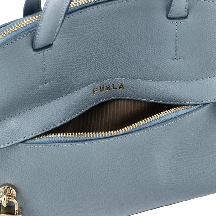 SALE フルラ FURLA PIPER ハンドバッグS 2wayショルダーバッグ 2WAYハンドバッグ BAHUFPI ARE000 K3500 asafezone 08