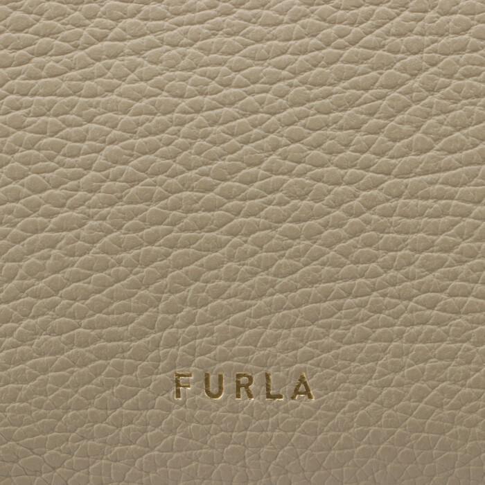フルラ FURLA 2021年秋冬新作 トートバッグ NET MINI TOTE ショルダー クロスボディバッグ 2WAYハンドバッグ BASRFUA HSC000 0577S asafezone 05