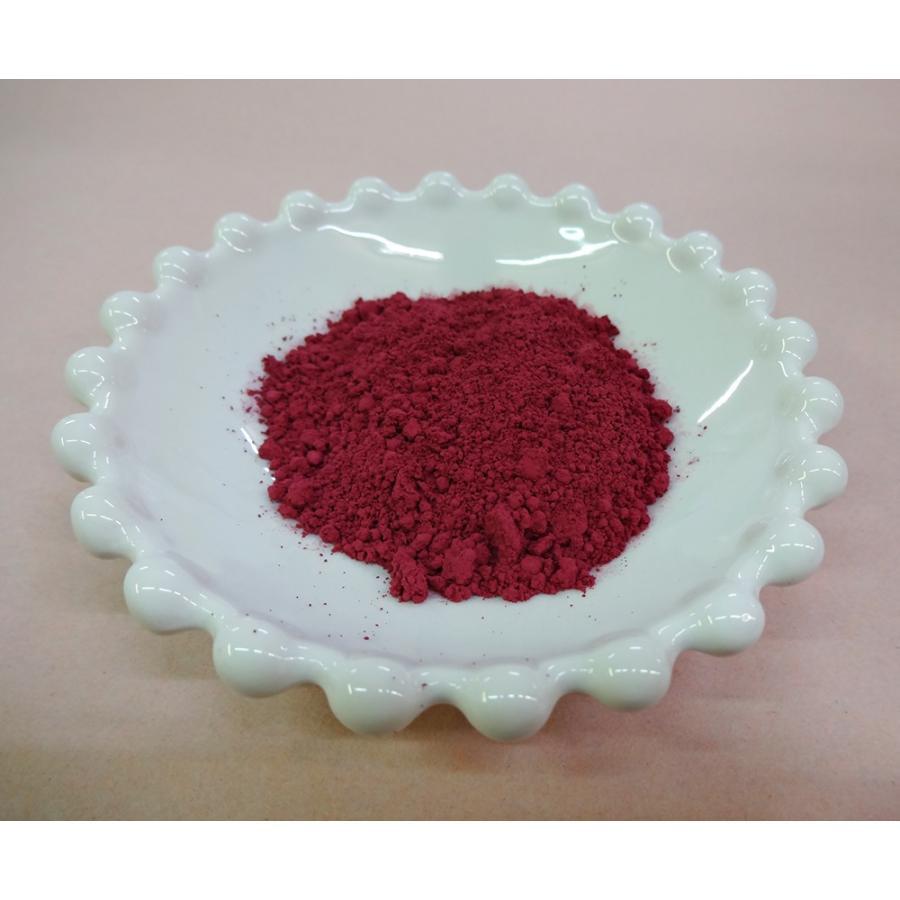 野菜粉末 ビーツ 40メッシュ 500g パウダー|asagiri-nouen|02