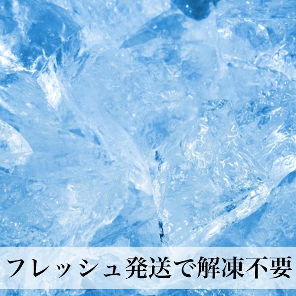 豚ロース厚切り2枚入 長崎島原豚 |asagohanhonpo|06