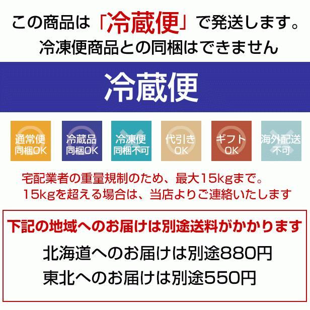 ベーコン(スライス) asagohanhonpo 06