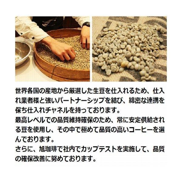 富士珈機 FUJI ROYAL 焙煎機 新型1kg R-101 フジローヤル 受注生産品  コーヒーロースター  コーヒー焙煎機|asahicoffee|10
