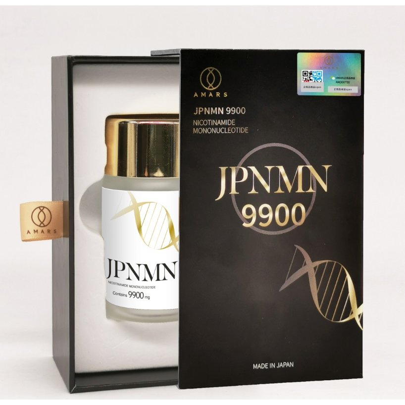 JPNMN9900