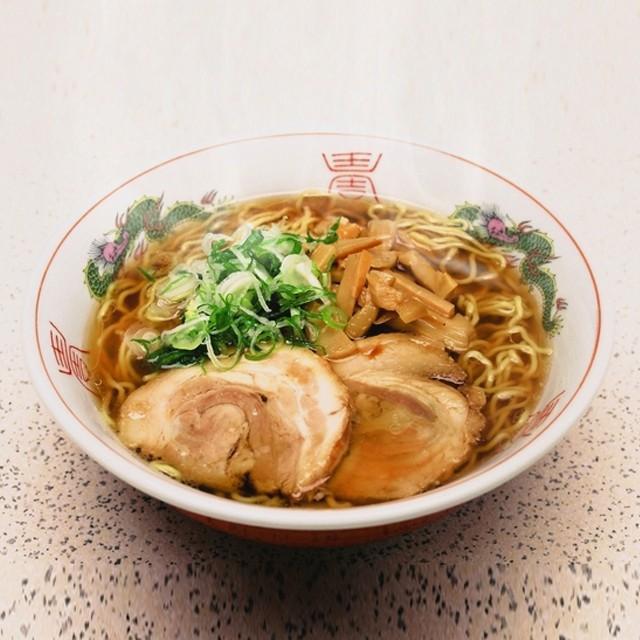 旭川ラーメン あなただけのらーめん 6食入り |asahikawaseimen|04