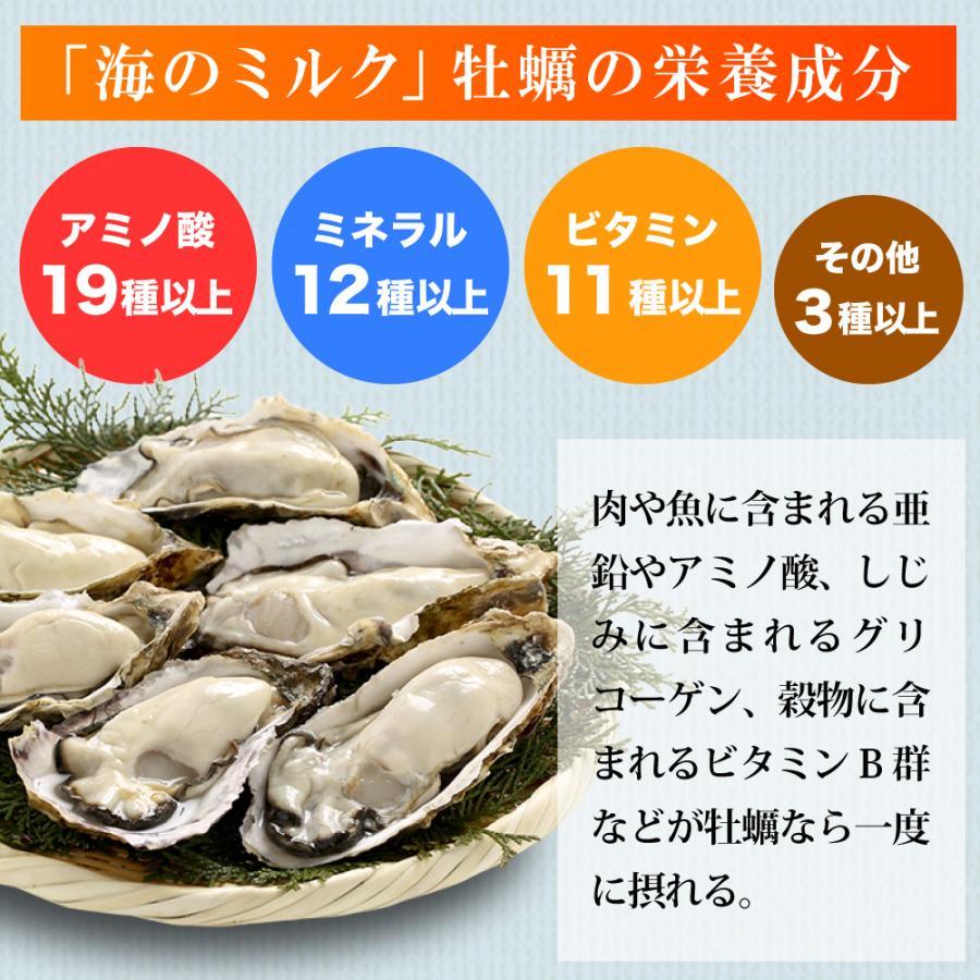 牡蠣,アミノ酸,ミネラル,ビタミン,海のミルク,亜鉛,アミノ酸,しじみ,グリコーゲン,ビタミンB