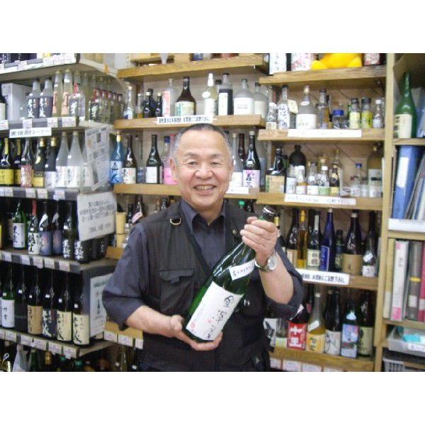 日本酒 辛口 金澤屋 かなざわや 特別純米+10 1800ml 福島 受賞蔵 喜多の華酒造|asahiyasaketen|02