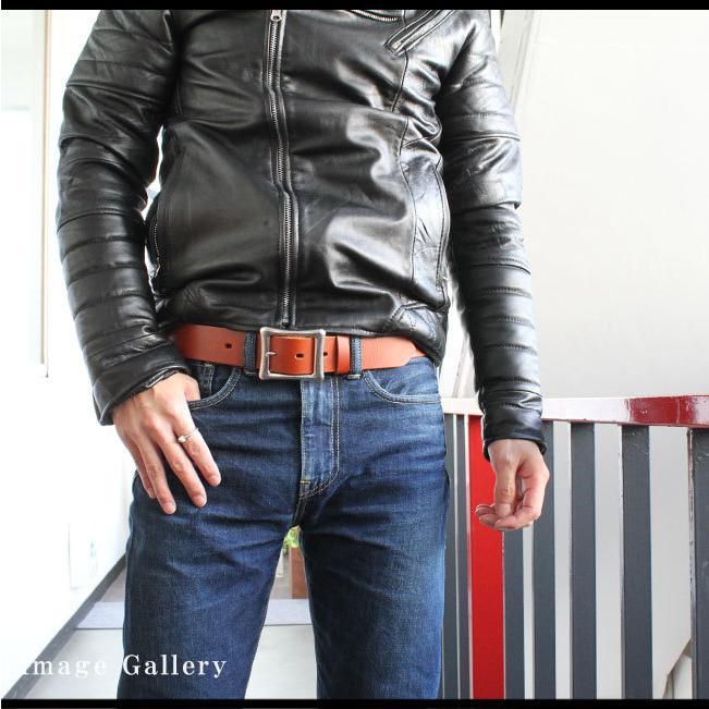ベルト メンズ レディース シンプルバックル ブランド 本革 カジュアル 大きいサイズ ロング 極厚 レザー バックル交換可能 最長160cm|asianarts|10