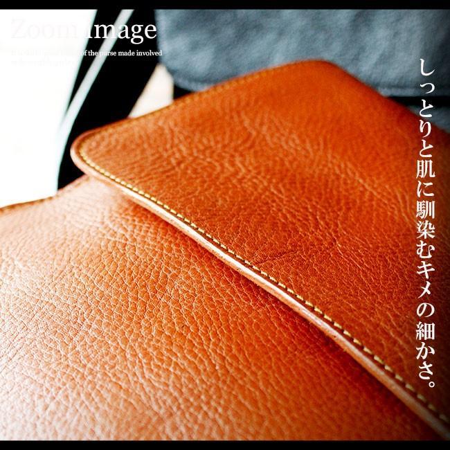 ショルダーバッグ 本革レザー メンズ A4 通勤 通学 メッセンジャーバッグ アウトドア 旅行 母の日 ギフト|asianarts|03