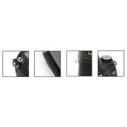 【CAM in】一眼レフ ミラーレス一眼レフ 用  カメラネックストラップ ラグジュアリーゴールド ヨーロピアン 刺繍デザイン カメラ女子にも【CAM8411】|asianzakka|12