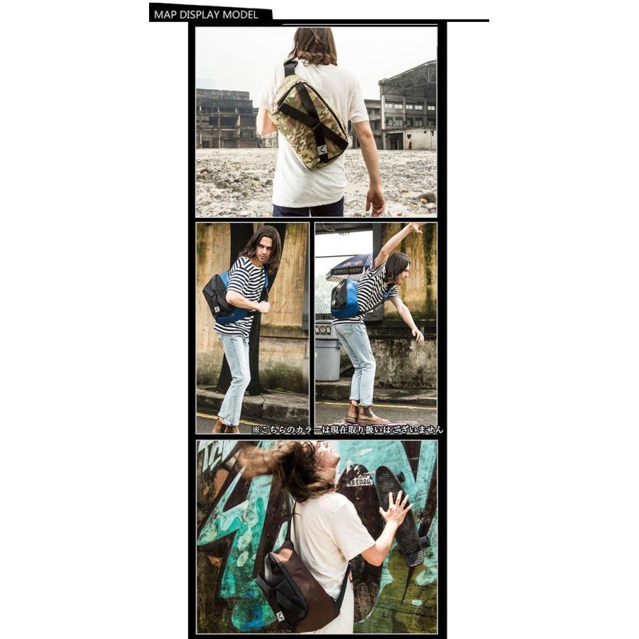 ワンショルダーカメラバッグ 一眼レフ ミラーレス一眼レフ用 11インチPCポケット付き タフに使えるCHARLMONIXシリーズ レビューで送料無料|asianzakka|08