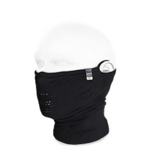 夏用フェイスマスク アウトドア 日焼け防止用 NAROO MASK N1 ナルーマスク|asiapacifictrading|03