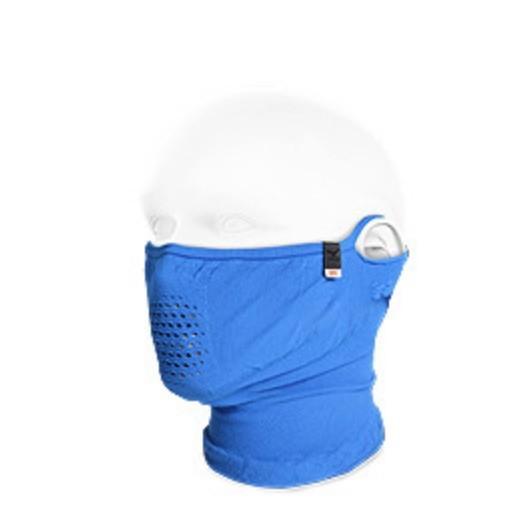 夏用フェイスマスク アウトドア 日焼け防止用 NAROO MASK N1 ナルーマスク|asiapacifictrading|05