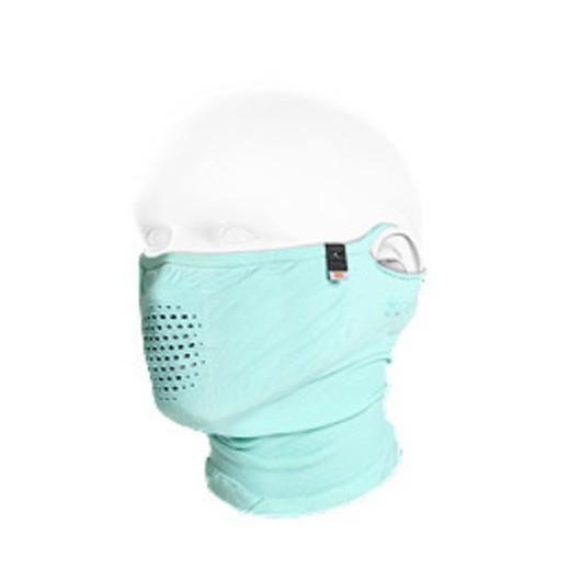 夏用フェイスマスク アウトドア 日焼け防止用 NAROO MASK N1 ナルーマスク|asiapacifictrading|06