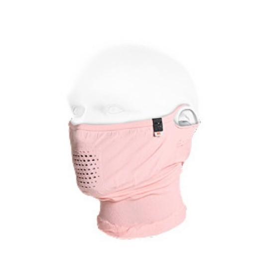 夏用フェイスマスク アウトドア 日焼け防止用 NAROO MASK N1 ナルーマスク|asiapacifictrading|04