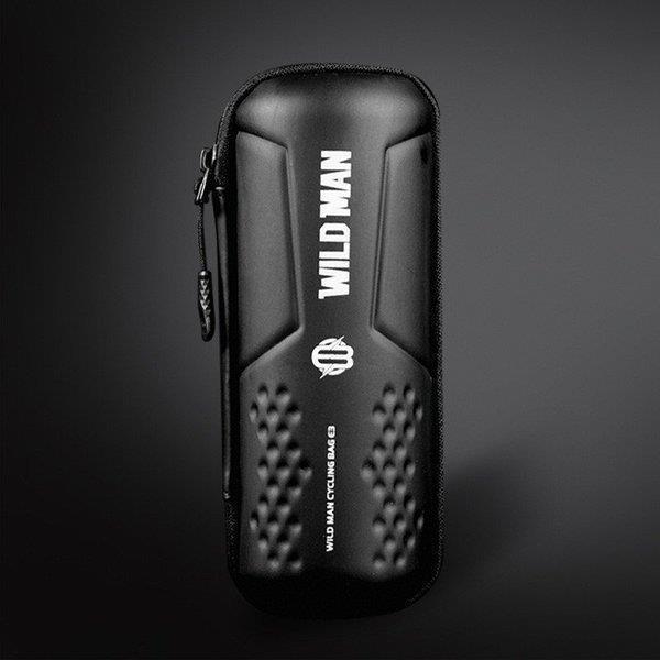 サドルバッグ 大容量 ロードバイク マウンテンバイク クロスバイク 自転車 人気 防水 サイクルフロントバッグ スマホ収納 小物入れ ロードバイク アウトドア asmart 05
