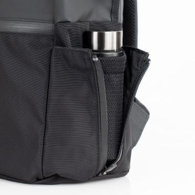 リュックサック メンズ ビジネス 防水 軽量 大容量 日本製 PC収納 タフトサック asoboze 11