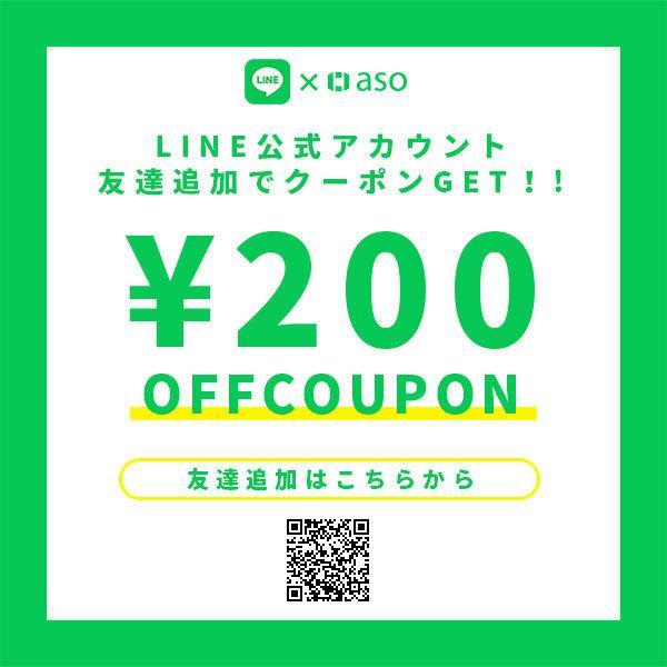 エコバック コンパクト メンズ コンビニ Regile レジル 日本製 ZE-V168|asoboze|02