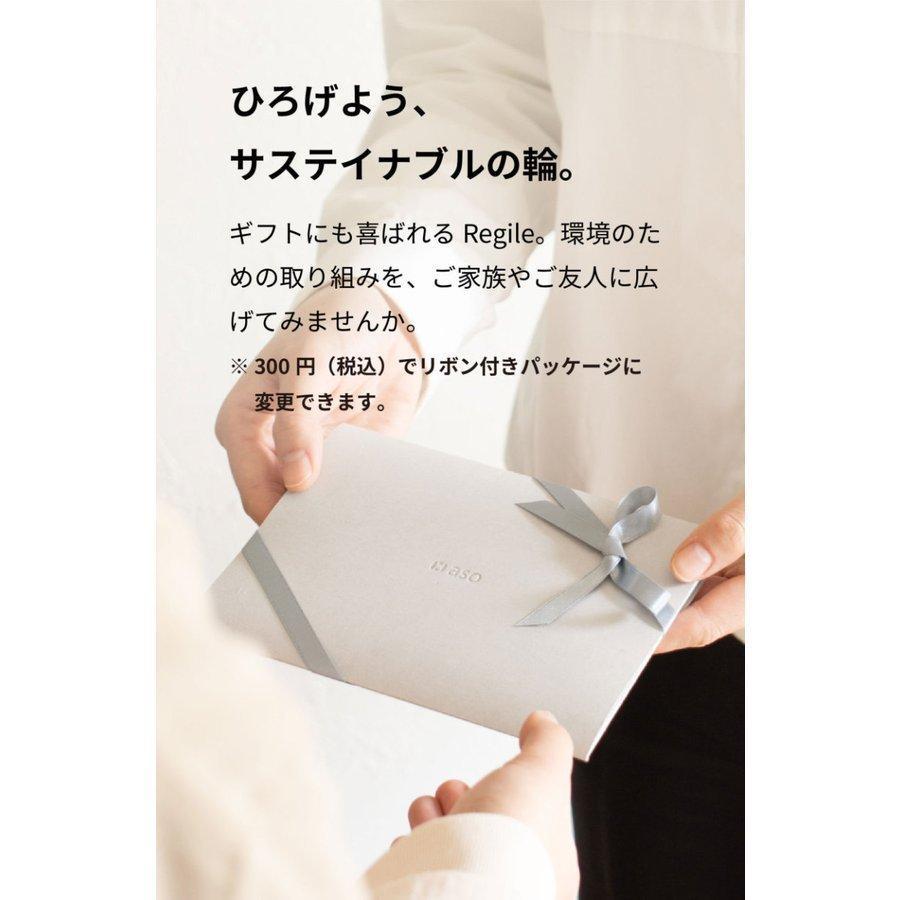 エコバック コンパクト メンズ コンビニ Regile レジル 日本製 ZE-V168|asoboze|09