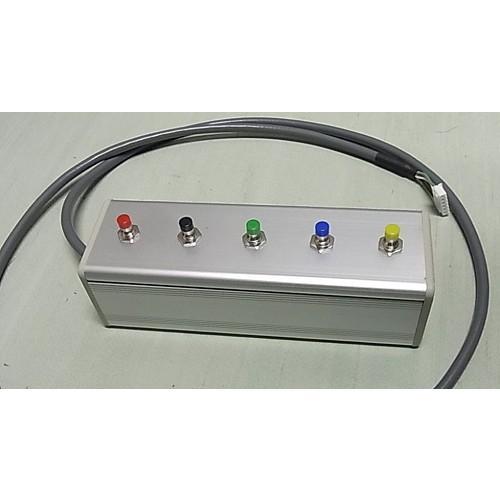 最もシンプルな接点による動画再生システム(押すだけスイッチ仕様)|asokara|03