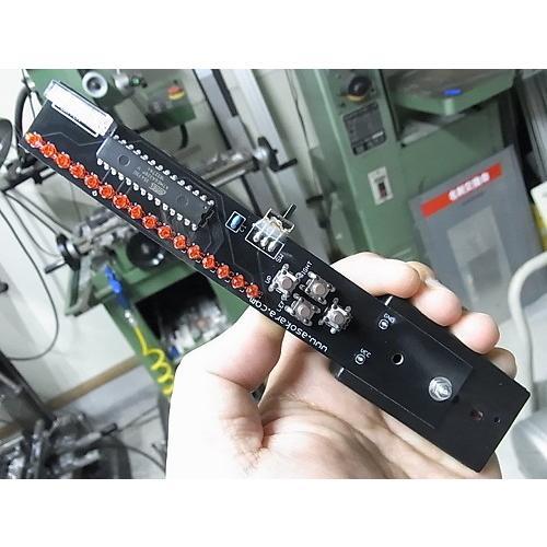 フリフリLEDアソカラver.1 電球色LED(高輝度)|asokara|03