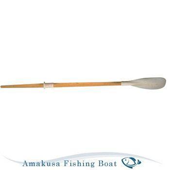 ボート YAMAHA ヤマハ オール オールAss'y 2075mm A03-63210-02