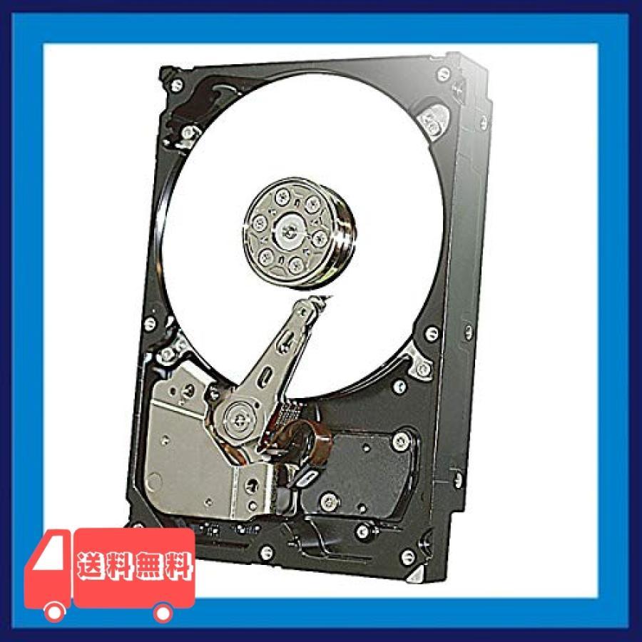 東芝 3.5インチ ギフト HDD 2TB バースデー 記念日 ギフト 贈物 お勧め 通販 内臓 DT02ABA200