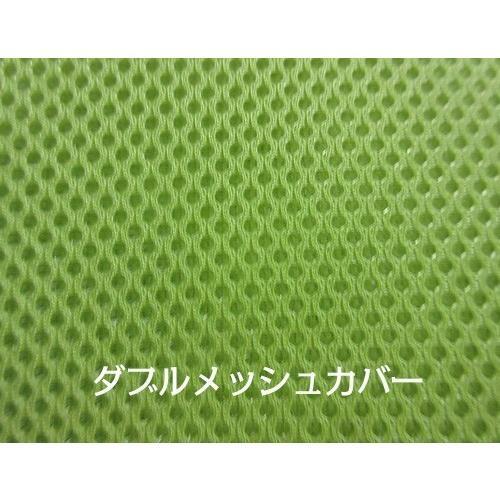 水洗いできる高反発マットレス 日本製 腰痛対策  E-COREベッドタイプ(三つ折)【ダブル厚さ15cm】|assist-2019|09