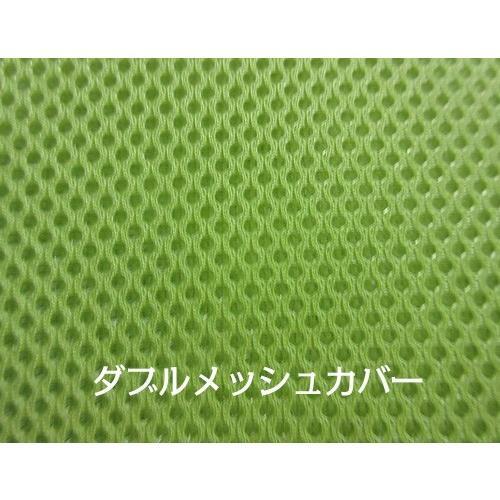水洗いできる高反発マットレス 日本製 アトピー協会推奨品 防ダニ 赤ちゃん子供用マットレス  E-COREベビー【3つ折】|assist-2019|10