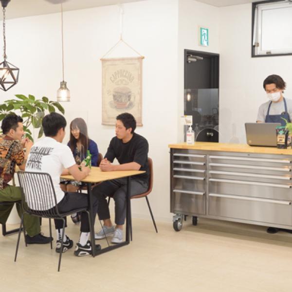 飛沫防止 アクリルパーテーション 透明  パーティション 間切り オフィスパーテーション 受付 AC-505CL / 東谷 astas-shop 09