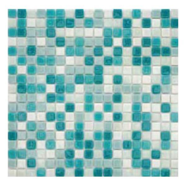 イタリア ガラスモザイクタイル BORA BORA(ボラボラ) ツヤ仕様 / FRIUL MOSAIC