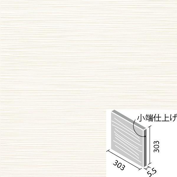 エコカラットプラス たけひご 303角片面小端仕上げ(右) ECP-3031T/TK1N(R) / LIXIL(INAX)